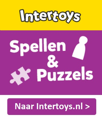 Naar Intertoys