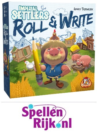 nieuw-imperial-settlers-roll-and-write